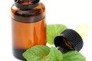 Basil vs. Peppermint Oil for Hair Growth