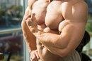Biceps Lat Pulldown Exercises