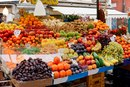 Mayo Clinic IBS Diet