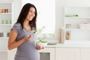 What Foods Can Induce Labor?