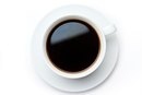 Does Drinking Coffee All Day Damage Your Kidneys?