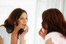 How to Get Young, Firmer & Plump Skin With an Oral Collagen Supplement