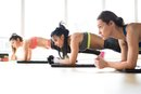 The Top 10 Workouts of 2016 According to Google
