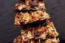Nutritional Facts for Fiber One Bars