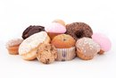 What Are the Causes of Sugar Cravings?