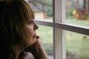 Signs & Symptoms of Parathyroid Disease High Calcium