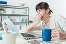 Elevated Liver Enzymes & Fatigue