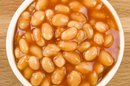 Are Pinto Beans Healthy?