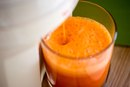 Why Does Juicing Vegetables Cause Indigestion?