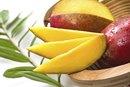 Mango & Weight Loss