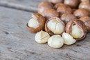 Benefits of Macadamia Nut Oil