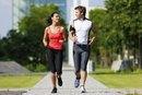 Will Jogging Slim My Legs?