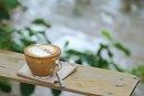 Caffeine for a Spinal Headache
