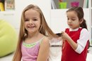 What Is Personal Hygiene for Kids?