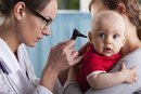Do Infants Get Ear Infections With Teething?