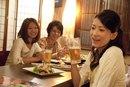 Progesterone & Beer