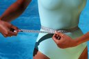 Healthy Waist Sizes for Women