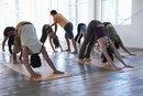 Ideas for Yoga Class Themes