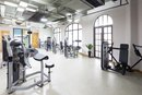 What Equipment is Needed for a Personal Home Gym