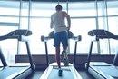 Treadmill Walking for Weight Loss