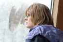 Can You Prevent Hair Loss During Menopause?