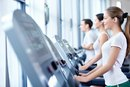 How Much Electricity Does a Treadmill Use?