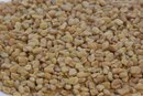 What Is Fenugreek Seed Used for?