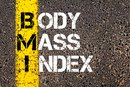 What Does a BMI of 26 Mean?