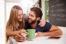 Kava Coffee Nutrition