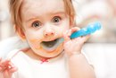 Which Is Best for Baby: Prebiotics or Probiotics?