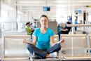 The Best Chair Yoga Workout