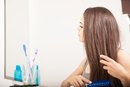 The Best Shampoos That Straighten Hair