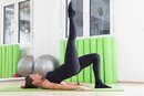 What Is the Difference Between Pilates & Stott Pilates?
