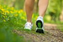Tips & Herbs to Improve Poor Circulation in Legs