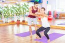 How to Improve Joint Strength