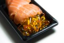 Can Fish Oil Boost Dopamine?