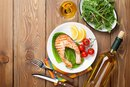 Paleo Diet Vs. Slow Carb Diet