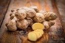 Foods That Help Reverse Rheumatoid Arthritis