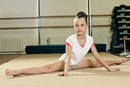 Can You Start Gymnastics at 12?