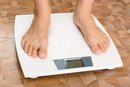Cytomel Thyroid T3/T4 for Weight Loss