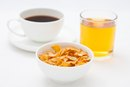 Foods, Vegetables, and Vitamins to Avoid Before Surgery