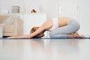 Stuart McGill's Big 3 Back Exercises