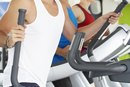 The Best Compact Ellipticals