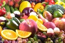What Foods Should I Eat If I Want to Lose 20 Pounds?