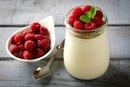 Does Yogurt Help Digestion?