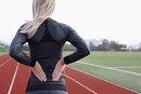 Cardio Exercises After Back Injury