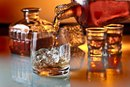 Alcohol & Motor Skills