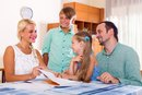 How to Resolve Family Conflict