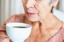 Acute Bronchitis and Coffee