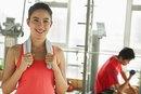 How to Use a Lifestyler Cardio Plus Machine